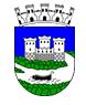 Grb grada Siska