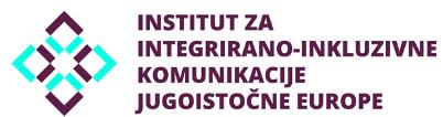 Institut za inkluzivne komunikacije jugoistočne europe
