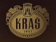 Logotip od Kraš prehrambene industrije d.d.
