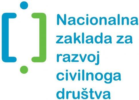 Odobrena institucionalna podrška za 2021. godinu