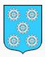 Grb općine Sunja