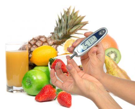 Audio brošura: Šećerna bolesti u trećoj životnoj dobi